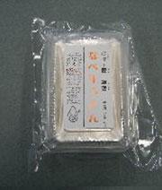 業務用冷凍なべ生うどん250g