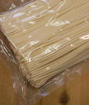 業務用半生讃岐うどん並切麺21kg