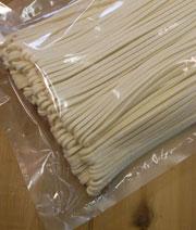 業務用半生讃岐うどん太切麺21kg
